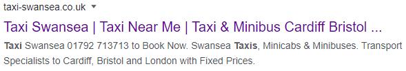 , Marketing Agencies In Cardiff