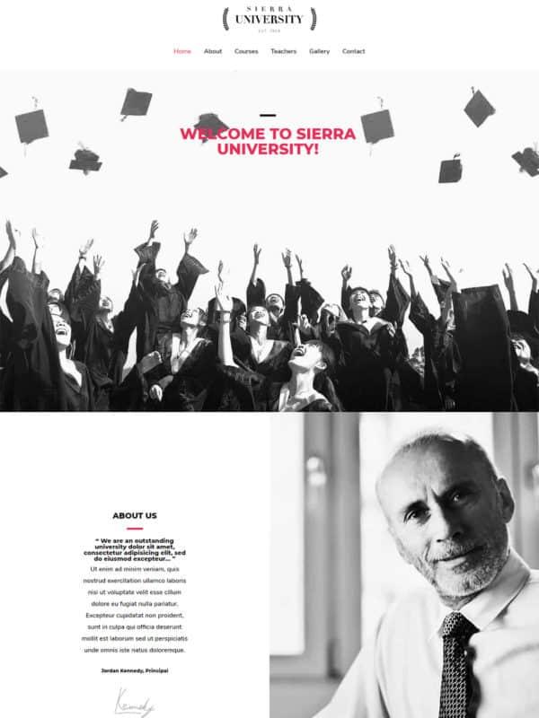 website design inspiration, WebSite Design Inspiration