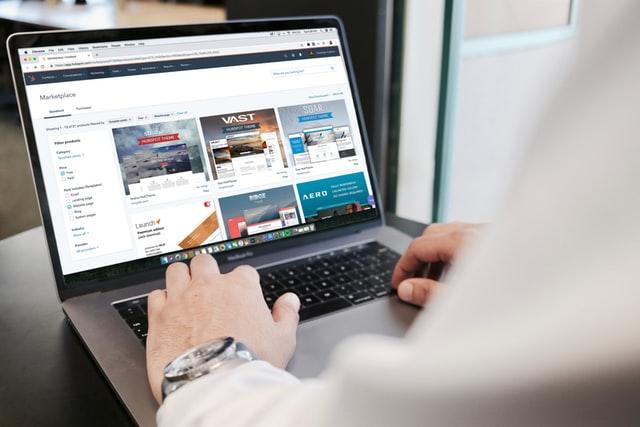Website Design Swansea, Website Design Swansea