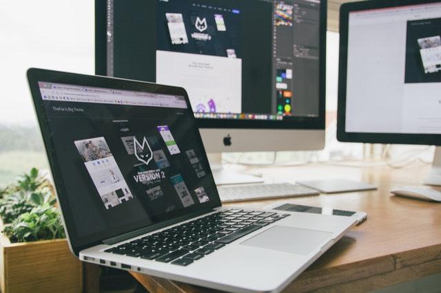 Website Design Cardiff, Website Design Cardiff